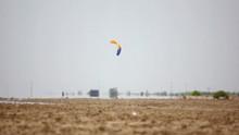 Kite Buggy 02