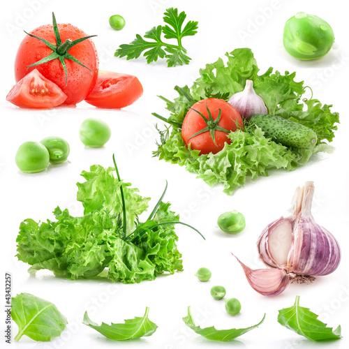 kolekcja-warzywa-odizolowywajacy-na-bialym-tle