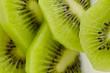 kiwifruit and mikado