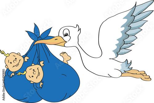Картинки медсестры, открытки на рождение двойняшек нарисованные