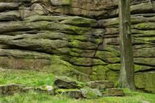 Rocks Of Granite