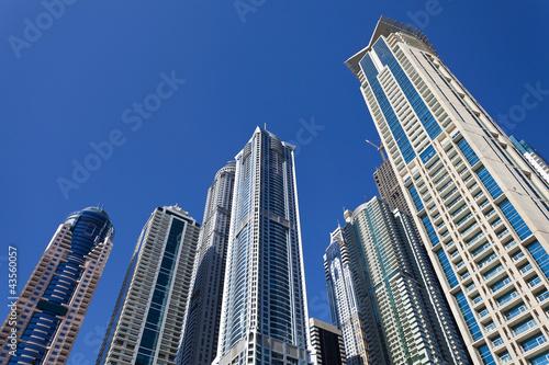 In de dag Milan Dubai