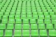 canvas print picture - stadium