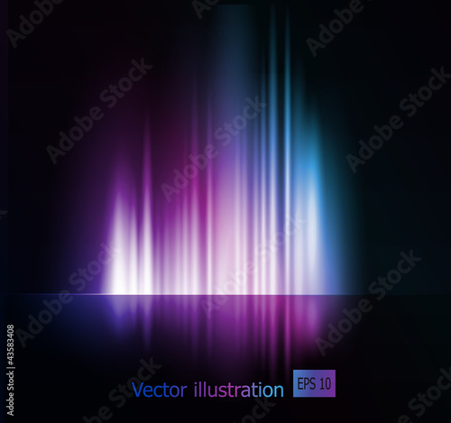 Photo  Abstract  light color background