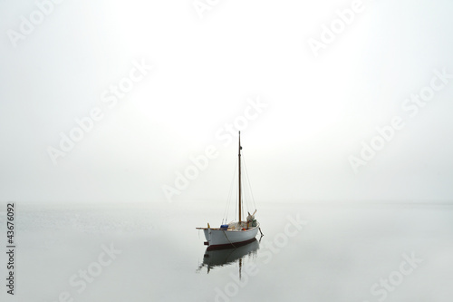 Photo Stands Ship Boat
