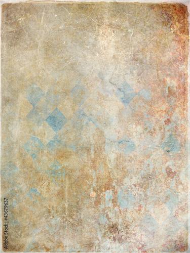 Obraz Grunge texture - fototapety do salonu