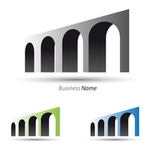 Logo Aqueduct