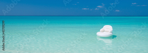 Valokuva  Ozean Lounge Panorama