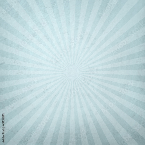 paper with retro pattern Wallpaper Mural