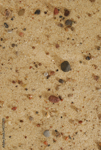 pustynia-piasek-makro