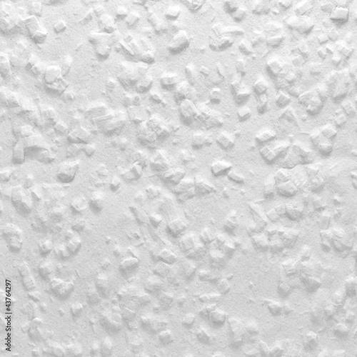319 Raufaser Wall Murals Canvas Prints Stickers Wallsheaven 0