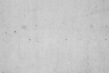 Simple Concrete Wall Background