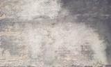 Fototapeta Młodzieżowe - Wall background