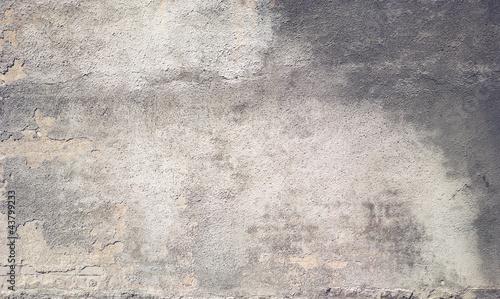 Poster Graffiti Wall background