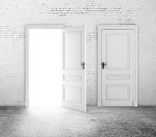 Two Door