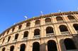 Arena von Valencia