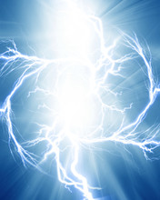 Electrical Discharge