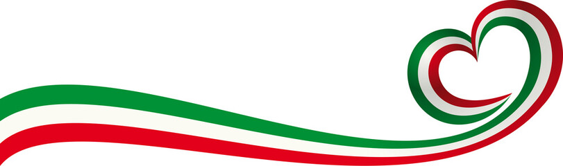 Talijanski transparent