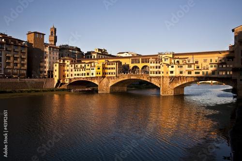 Wall Murals Florence Florenz