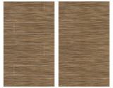 Wood texture - wenge
