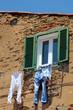 Italienische Lebensart