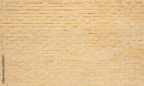 Mur z cegły, tło.
