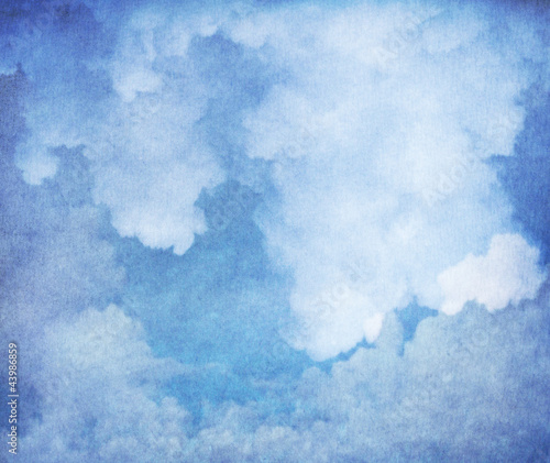 tlo-chmury