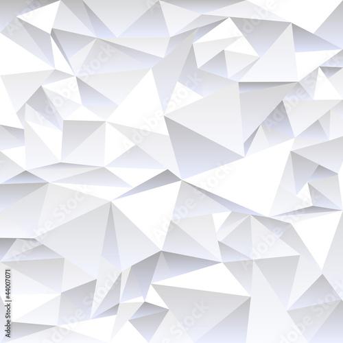 szary-zmiety-abstrakcyjne-tlo