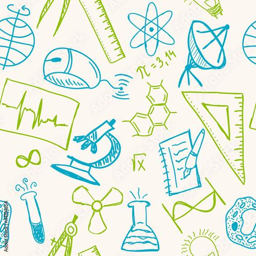 rysunki-nauki-na-wzor