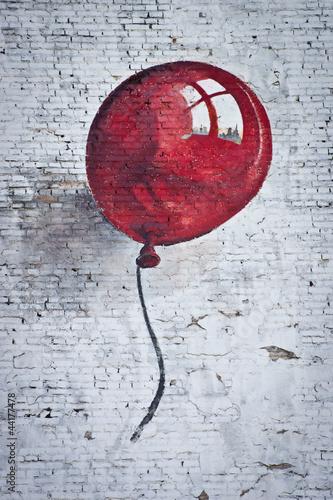 czerwony-baoon-1