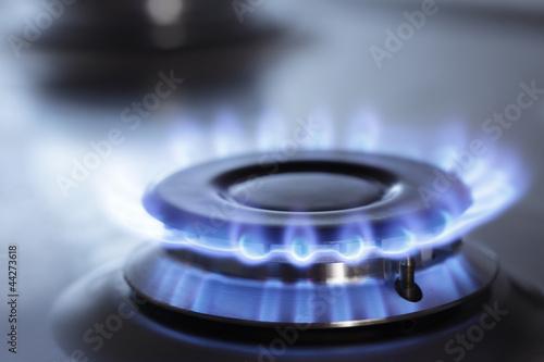 Fotografía  stove
