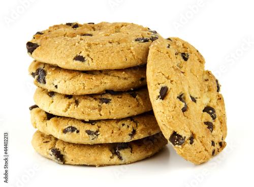 Garden Poster Cookies Cookies
