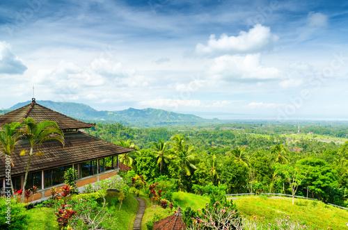 Foto op Aluminium Bali Bali
