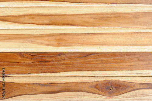Wooden background Canvas Print