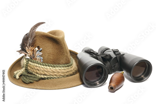 Papiers peints Chasse hunting equipment