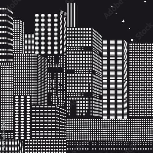 mieszkanie-budynek-podloga-okno-budynek-miasto