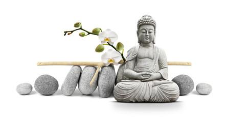 Buddha i dobrobit