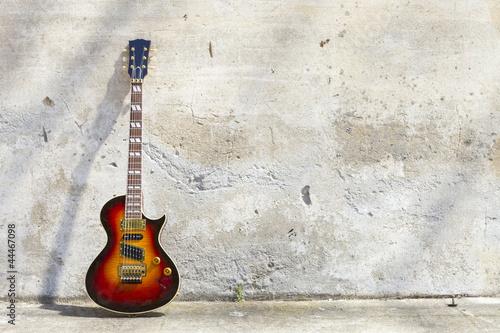 gitara-elektryczna-przed-rocznika-wa