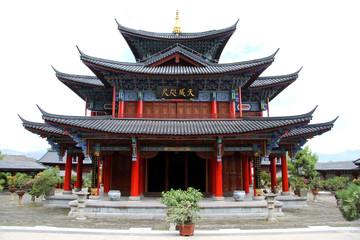 Stara pagoda