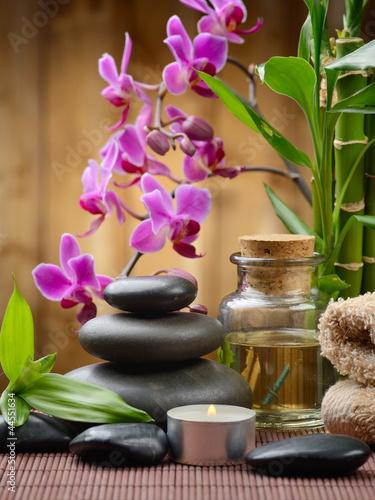 kamienie-orchidea-i-bambus-masaz