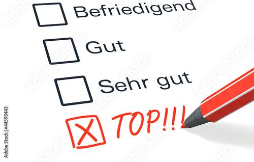 Fotografia  Stift- & Schriftserie: Bewertung: TOP!!!
