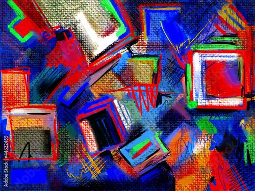 oryginalne-recznie-rysowac-kompozycje-abstrakcyjnego-malarstwa-cyfrowego