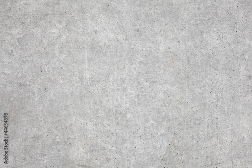 Poster Concrete Wallpaper Abstract background, grey cement wall
