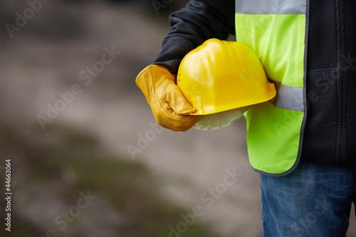 under construction #44663064