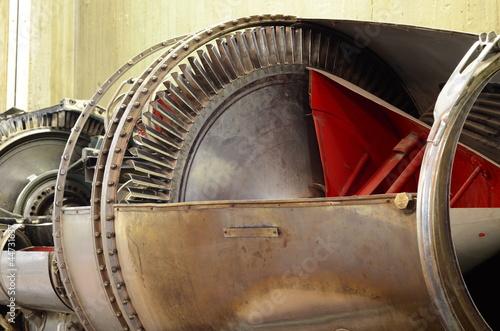 sekcja-silnika