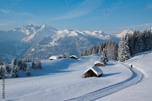 zimowa-wycieczka-w-alpy