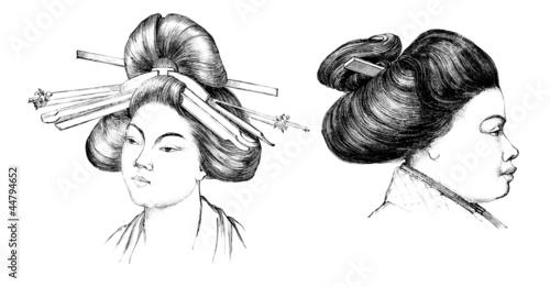 tradycyjne-japonskie-kobiety
