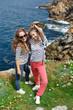 Loisir jeune en Bretagne