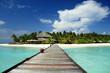 Maldives Filitheyo