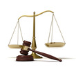 scales of justice_gavel